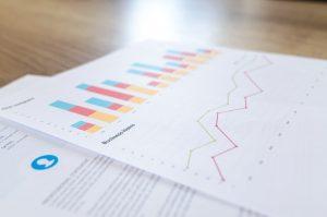 Autonomia Financeira - significado e importância