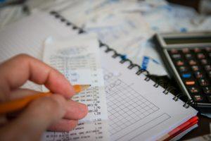 Instabilidade Fiscal